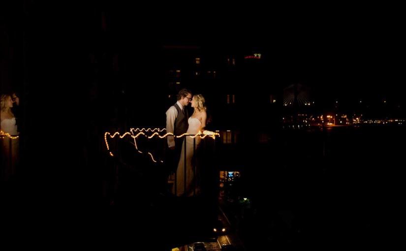 Blog:  Cody and Morgan Wed in Savannah,Ga.