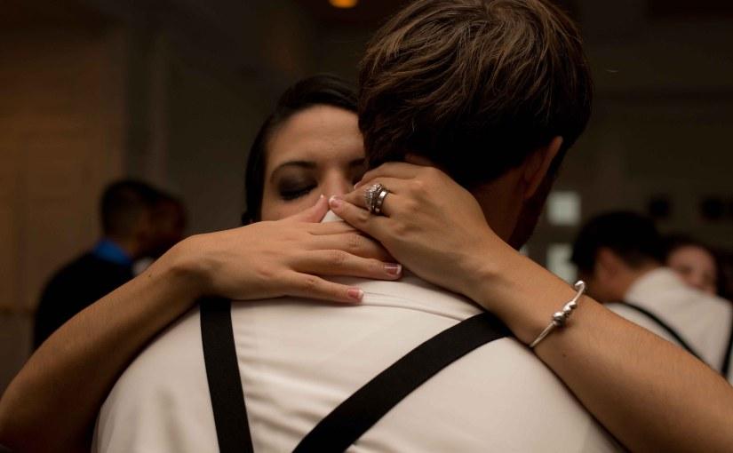 Josh & Brittany |  Jerina MacPhotography