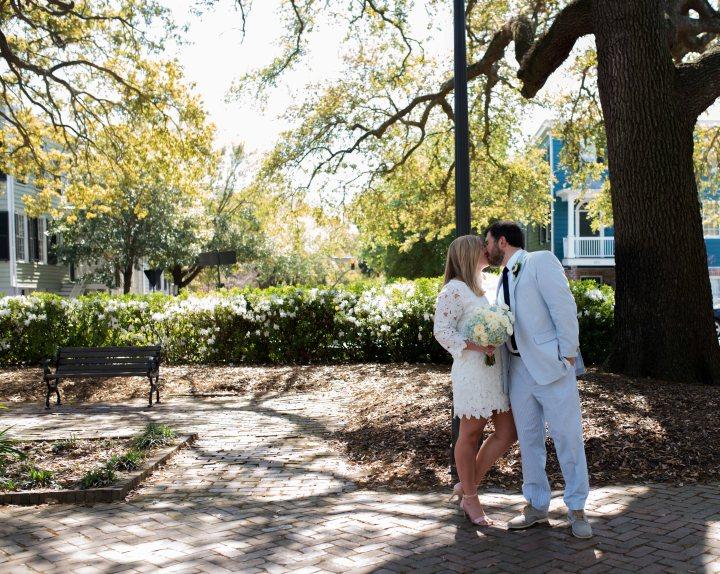 Blog: Travis & Sydney | Jerina MacPhotography