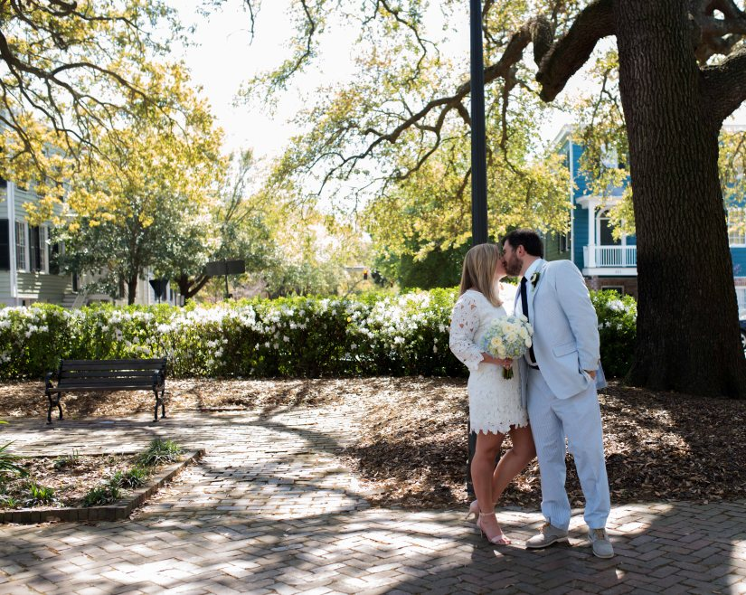 Blog: Travis & Sydney | Jerina Mac Photography