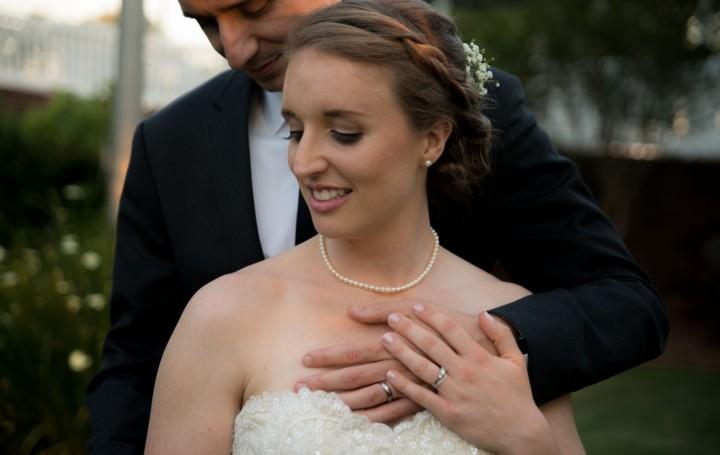 Ryan & Gillian|Jerina MacPhotography