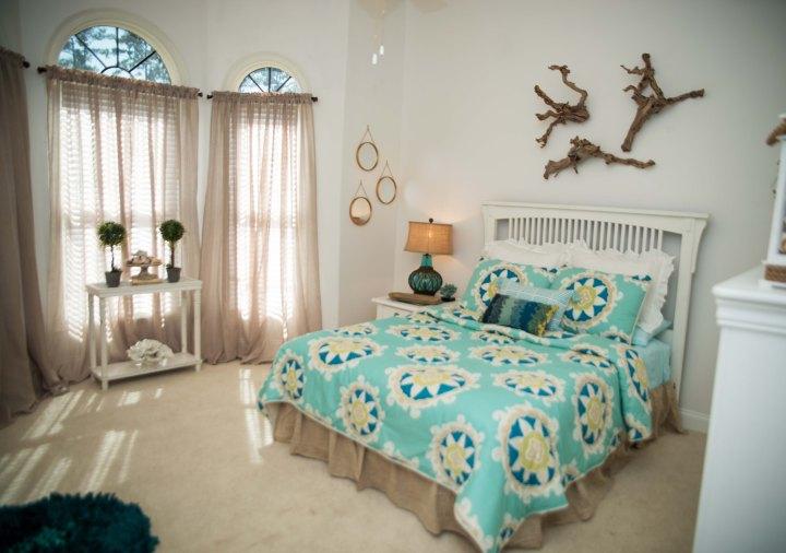 Home Decor Ideas by JerinaMac