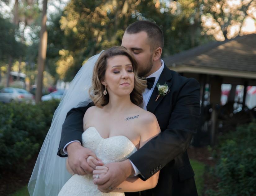 Matthew & Katlyn| Jerina MacPhotography